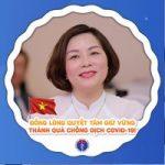 Tran Hanh Loi
