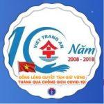 Việt Tràng An