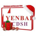 Cdsh Yenbai